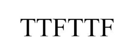 TTFTTF