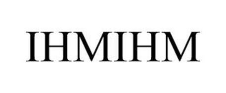 IHMIHM