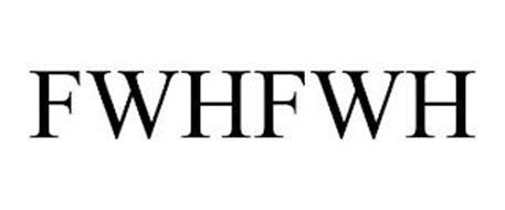 FWHFWH