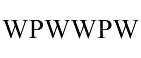 WPWWPW
