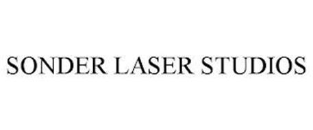 SONDER LASER STUDIOS