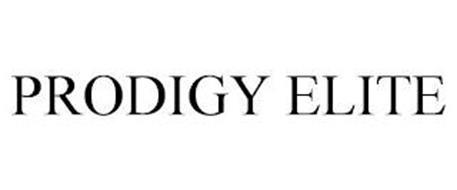 PRODIGY ELITE