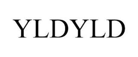 YLDYLD