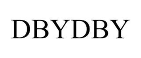 DBYDBY