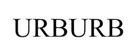 URBURB