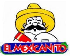 EL MEXICANITO