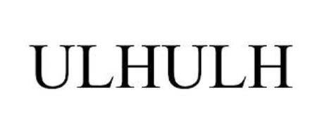 ULHULH