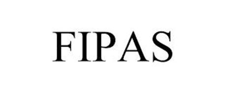 FIPAS