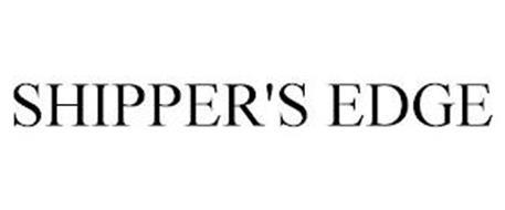 SHIPPER'S EDGE