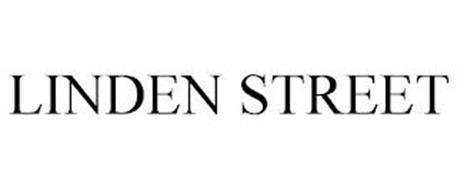 LINDEN STREET