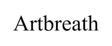 ARTBREATH