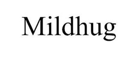 MILDHUG
