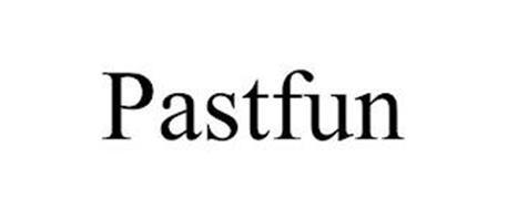 PASTFUN