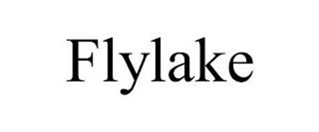 FLYLAKE