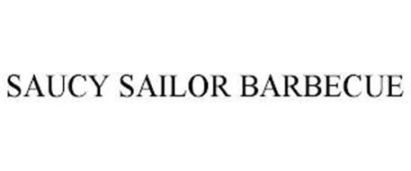 SAUCY SAILOR BARBECUE