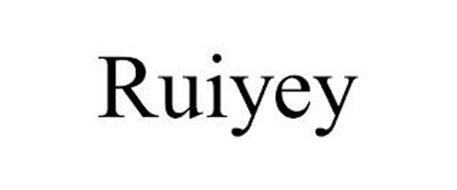 RUIYEY