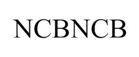 NCBNCB
