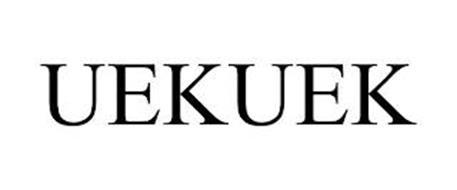 UEKUEK