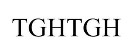 TGHTGH