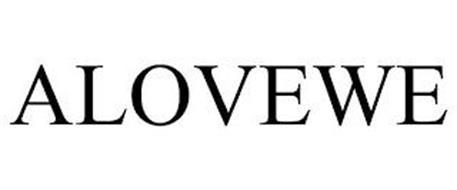 ALOVEWE
