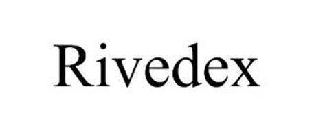 RIVEDEX