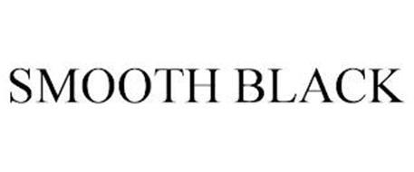 SMOOTH BLACK