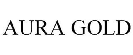 AURA GOLD