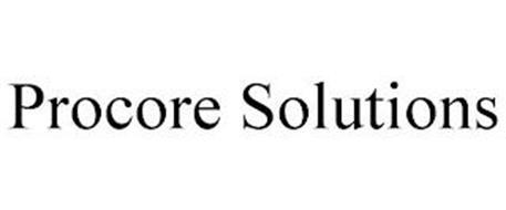 PROCORE SOLUTIONS