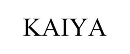 KAIYA