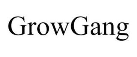 GROWGANG