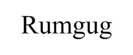 RUMGUG