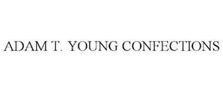 ADAM T. YOUNG CONFECTIONS