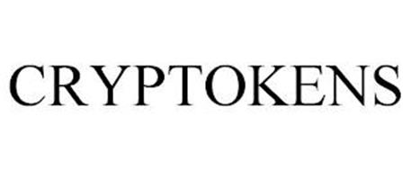 CRYPTOKENS