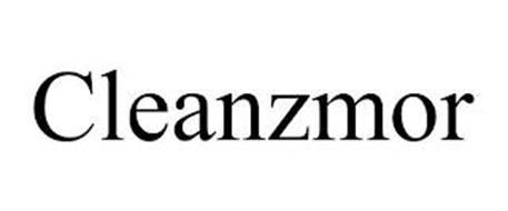 CLEANZMOR