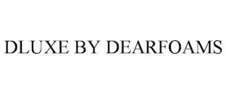 DLUXE BY DEARFOAMS