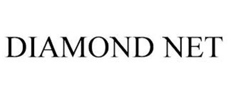 DIAMOND NET