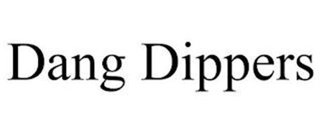 DANG DIPPERS