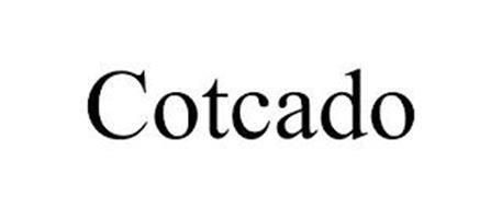 COTCADO