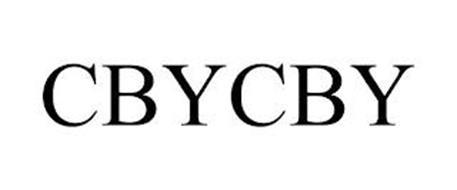 CBYCBY