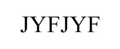JYFJYF