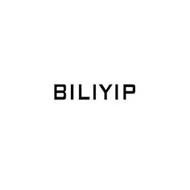 BILIYIP