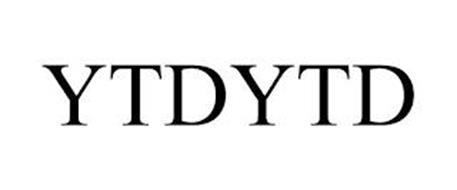 YTDYTD