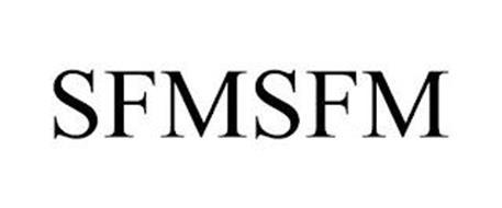 SFMSFM