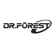 DR. FOREST