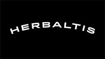 HERBALTIS