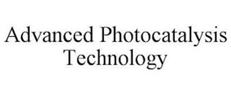 ADVANCED PHOTOCATALYSIS TECHNOLOGY