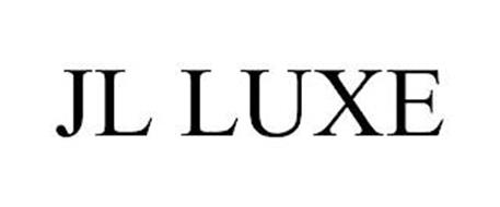 JL LUXE