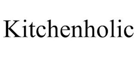 KITCHENHOLIC