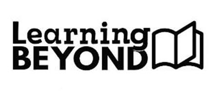 LEARNING BEYOND