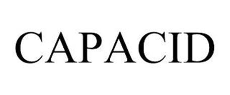 CAPACID